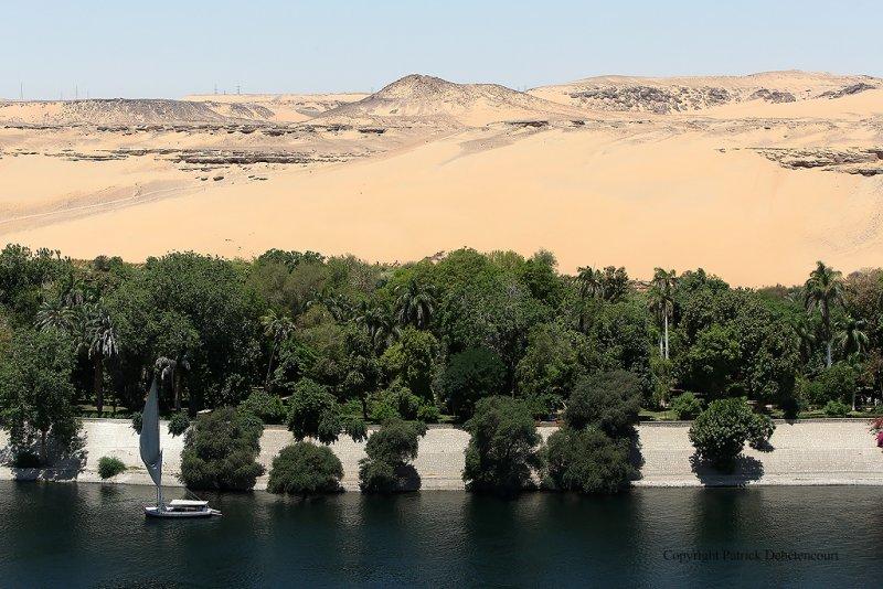 Assouan - 550 Vacances en Egypte - MK3_9412_DxO WEB.jpg