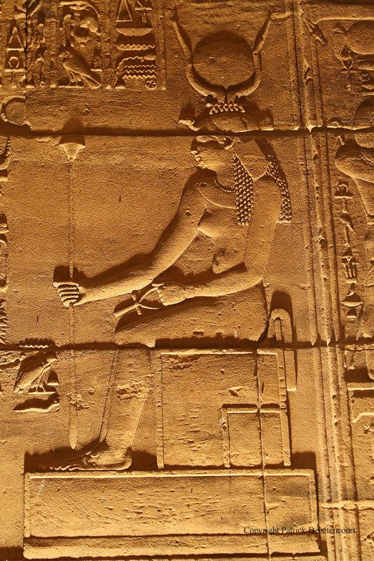 Visite du temple de Philae - 665 Vacances en Egypte - MK3_9528_DxO WEB.jpg