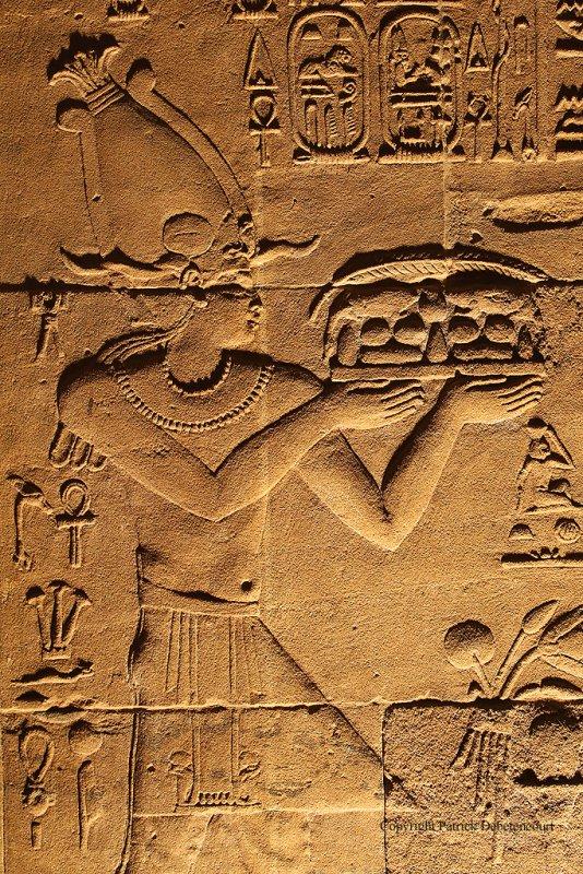 Visite du temple de Philae - 667 Vacances en Egypte - MK3_9530_DxO WEB.jpg