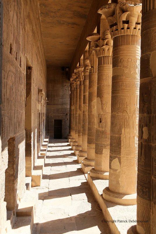 Visite du temple de Philae - 690 Vacances en Egypte - MK3_9553_DxO WEB.jpg