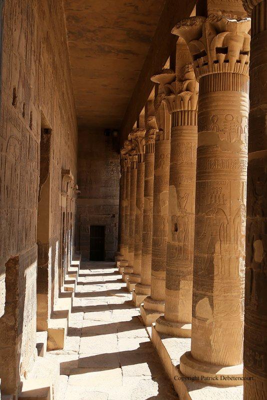 Visite du temple de Philae - 692 Vacances en Egypte - MK3_9555_DxO WEB.jpg