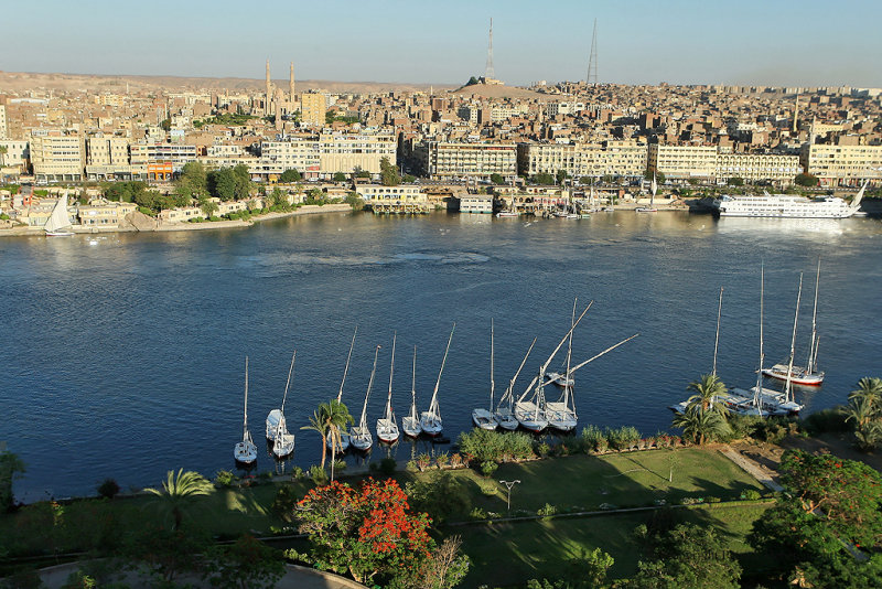 Assouan - 965 Vacances en Egypte - MK3_9840_DxO WEB.jpg