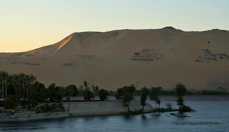 Assouan - 983 Vacances en Egypte - MK3_9858 WEB.jpg