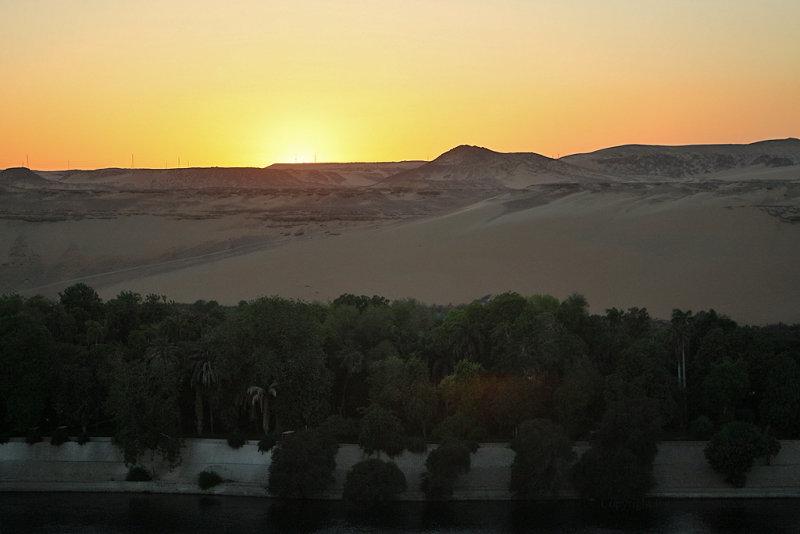 Assouan - 984 Vacances en Egypte - MK3_9859 WEB.jpg