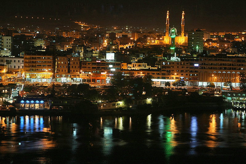 Assouan - 993 Vacances en Egypte - MK3_9868 WEB.jpg