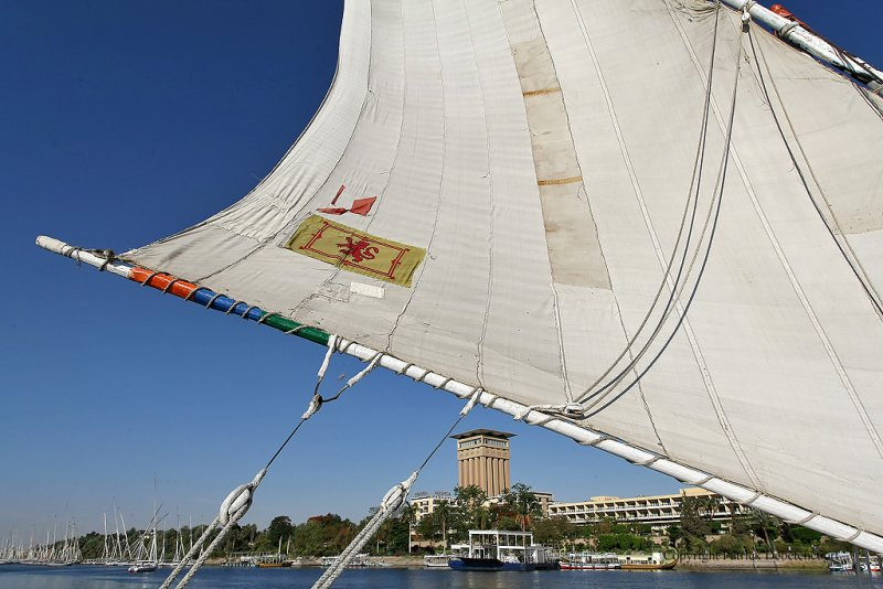 Assouan promenade en felouque - 1007 Vacances en Egypte - MK3_9883_DxO WEB.jpg
