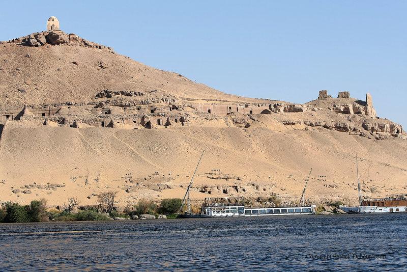 Assouan promenade en felouque - 1025 Vacances en Egypte - MK3_9901_DxO WEB.jpg