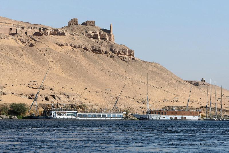 Assouan promenade en felouque - 1029 Vacances en Egypte - MK3_9905_DxO WEB.jpg