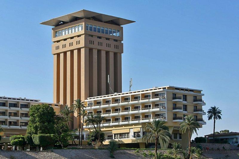 Assouan promenade en felouque - 1039 Vacances en Egypte - MK3_9915_DxO WEB.jpg