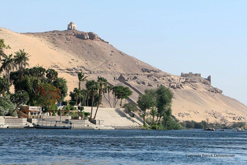 Assouan promenade en felouque - 1044 Vacances en Egypte - MK3_9920_DxO WEB.jpg