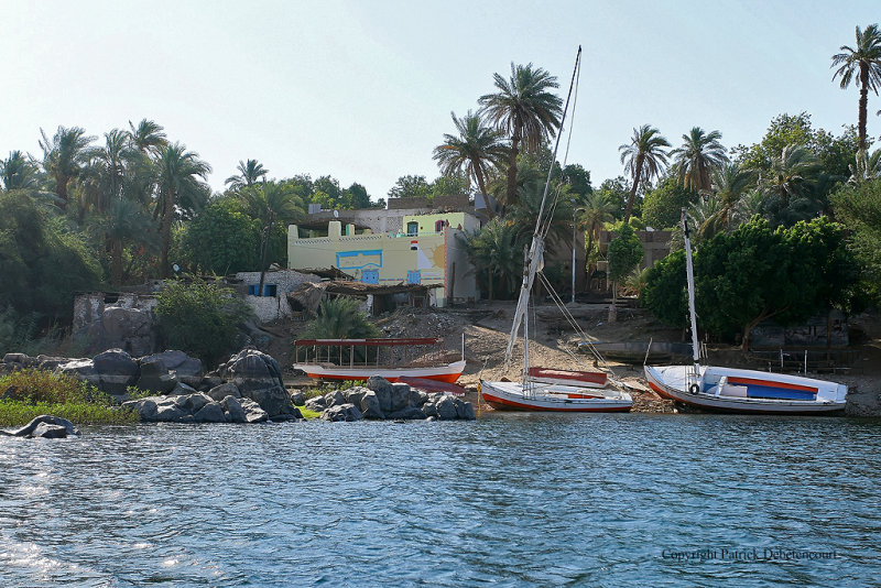 Assouan promenade en felouque - 1054 Vacances en Egypte - MK3_9931_DxO WEB.jpg