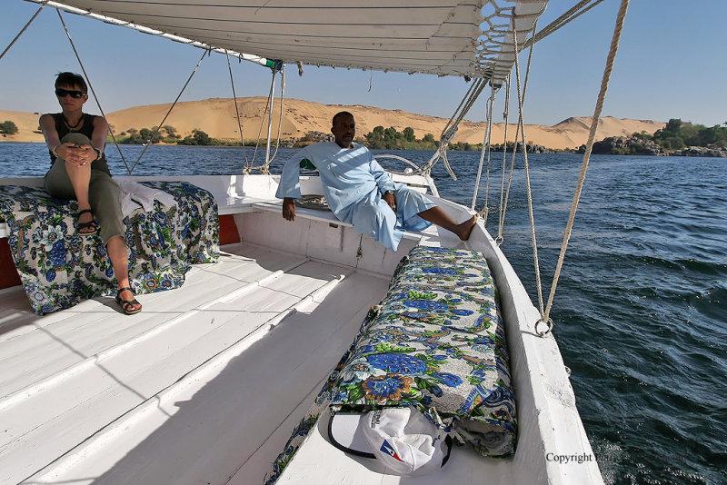Assouan promenade en felouque - 1057 Vacances en Egypte - MK3_9934_DxO WEB.jpg