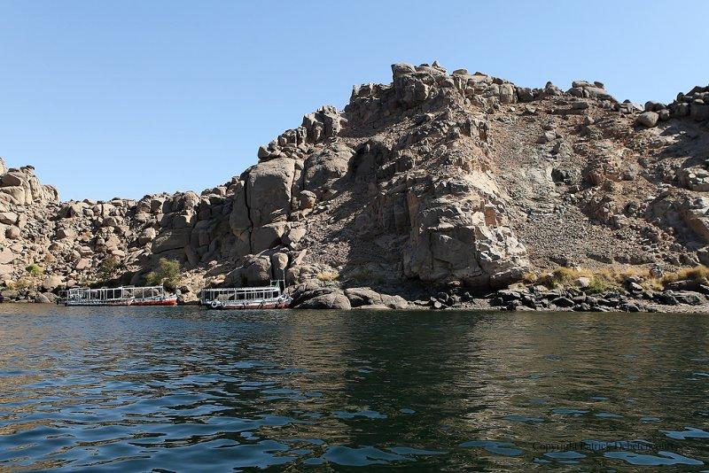 Visite du temple de Philae - 757 Vacances en Egypte - MK3_9620_DxO WEB.jpg