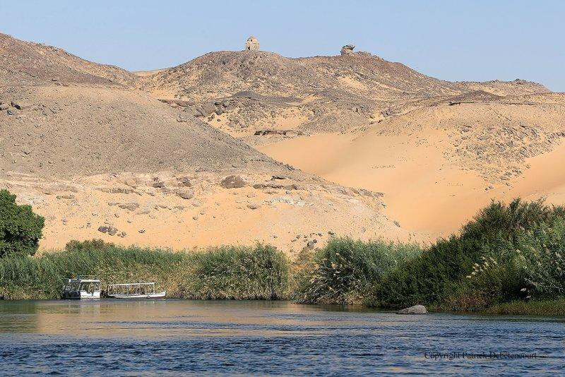 Assouan promenade en felouque - 1066 Vacances en Egypte - MK3_9943_DxO WEB.jpg