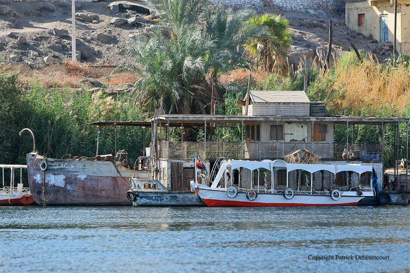 Assouan promenade en felouque - 1078 Vacances en Egypte - MK3_9955_DxO WEB.jpg