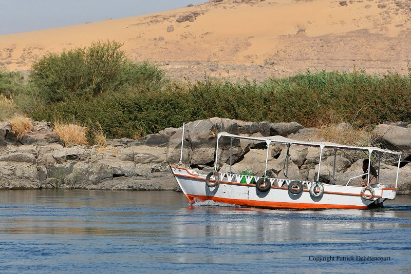 Assouan promenade en felouque - 1085 Vacances en Egypte - MK3_9962_DxO WEB.jpg