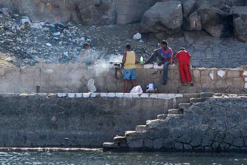 Assouan promenade en felouque - 1101 Vacances en Egypte - MK3_9978_DxO WEB.jpg