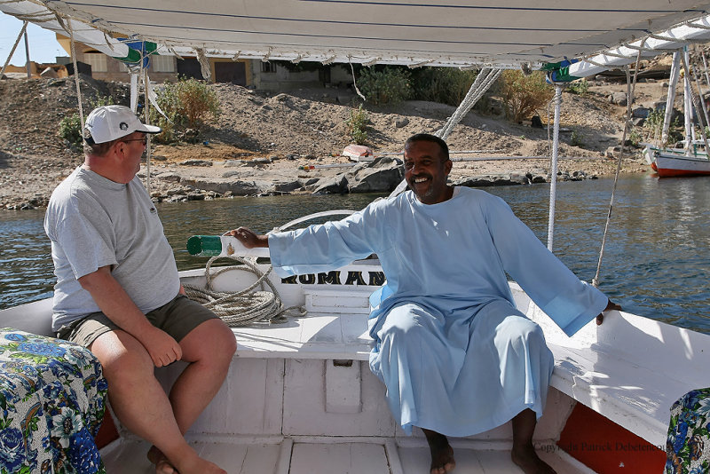 Assouan promenade en felouque - 1108 Vacances en Egypte - MK3_9985_DxO WEB.jpg