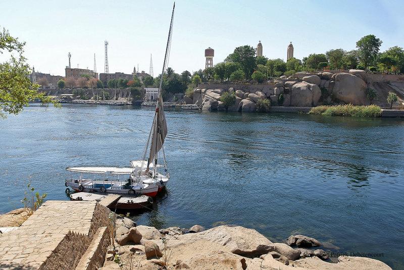 Assouan promenade en felouque - 1127 Vacances en Egypte - MK3_0005_DxO WEB.jpg