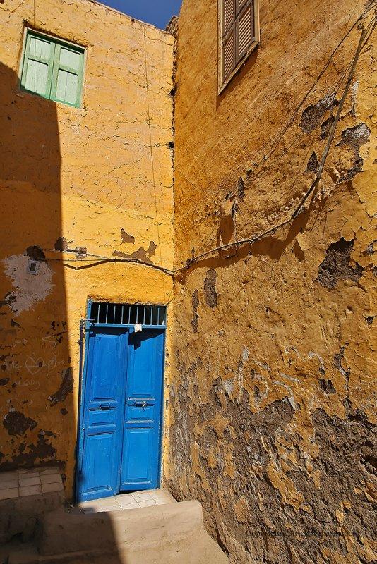 Assouan promenade en felouque - 1148 Vacances en Egypte - MK3_0026_DxO WEB.jpg