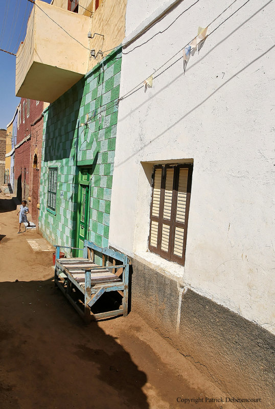 Assouan promenade en felouque - 1162 Vacances en Egypte - MK3_0040_DxO WEB.jpg