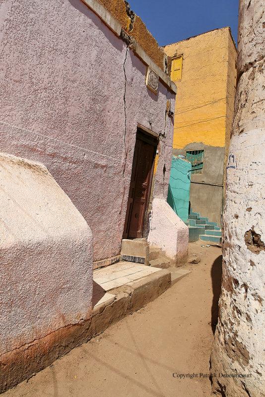 Assouan promenade en felouque - 1163 Vacances en Egypte - MK3_0041_DxO WEB.jpg