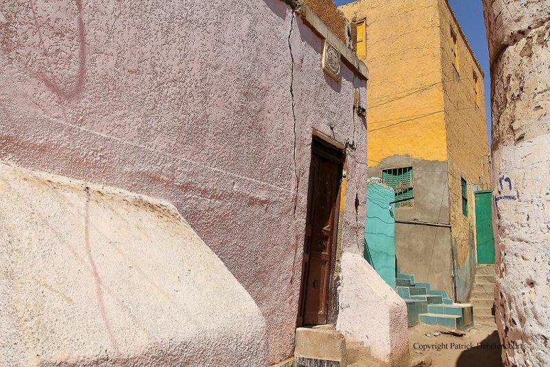 Assouan promenade en felouque - 1164 Vacances en Egypte - MK3_0042_DxO WEB.jpg