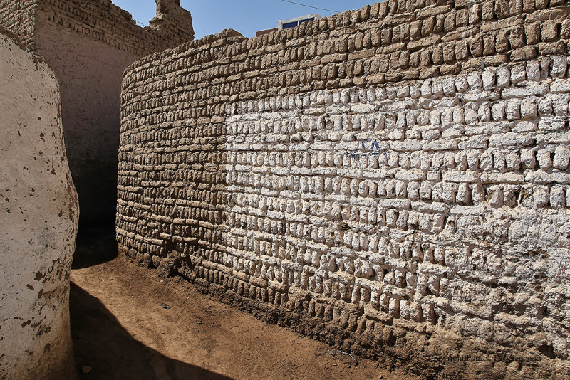 Assouan promenade en felouque - 1167 Vacances en Egypte - MK3_0045_DxO WEB.jpg