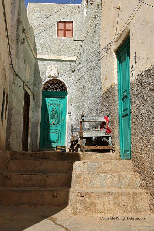 Assouan promenade en felouque - 1174 Vacances en Egypte - MK3_0053_DxO WEB.jpg