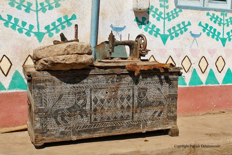 Assouan promenade en felouque - 1177 Vacances en Egypte - MK3_0056_DxO WEB.jpg