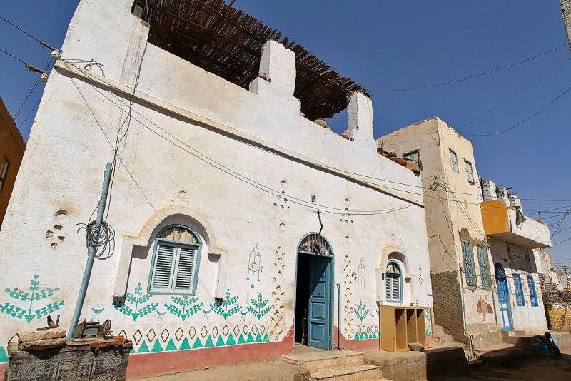 Assouan promenade en felouque - 1178 Vacances en Egypte - MK3_0057_DxO WEB.jpg