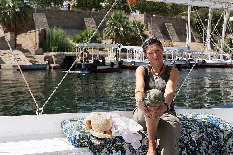 Assouan promenade en felouque - 1181 Vacances en Egypte - MK3_0060_DxO WEB.jpg