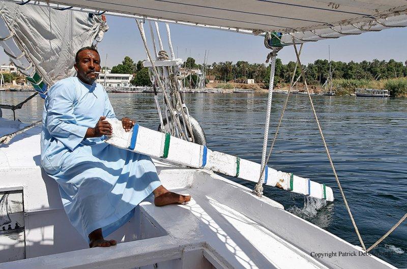 Assouan promenade en felouque - 1184 Vacances en Egypte - MK3_0063_DxO WEB.jpg