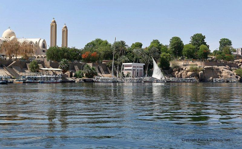 Assouan promenade en felouque - 1187 Vacances en Egypte - MK3_0066_DxO WEB.jpg