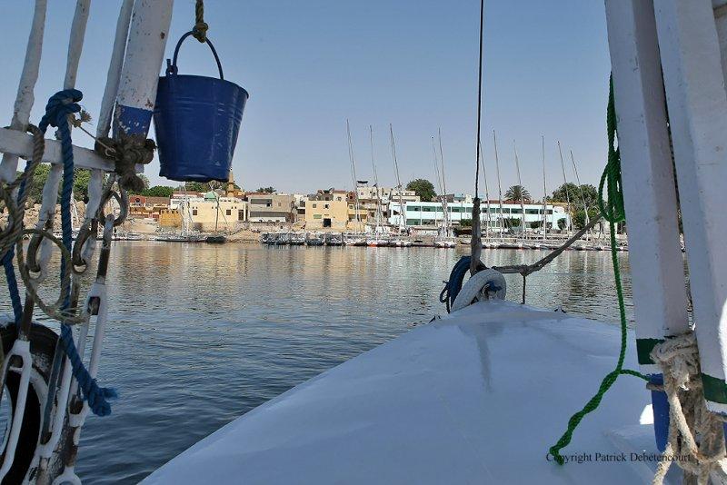 Assouan promenade en felouque - 1194 Vacances en Egypte - MK3_0073_DxO WEB.jpg