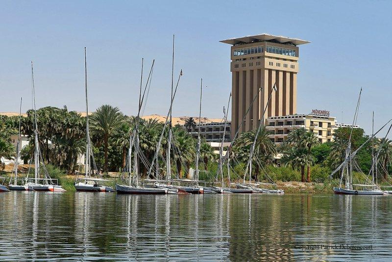 Assouan promenade en felouque - 1196 Vacances en Egypte - MK3_0075_DxO WEB.jpg
