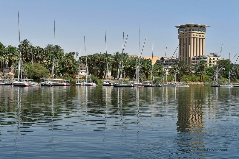 Assouan promenade en felouque - 1197 Vacances en Egypte - MK3_0076_DxO WEB.jpg