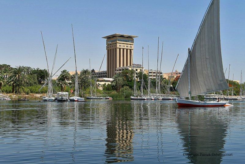 Assouan promenade en felouque - 1200 Vacances en Egypte - MK3_0079_DxO WEB.jpg