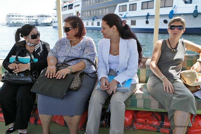 Assouan - 1228 Vacances en Egypte - MK3_0107_DxO WEB.jpg