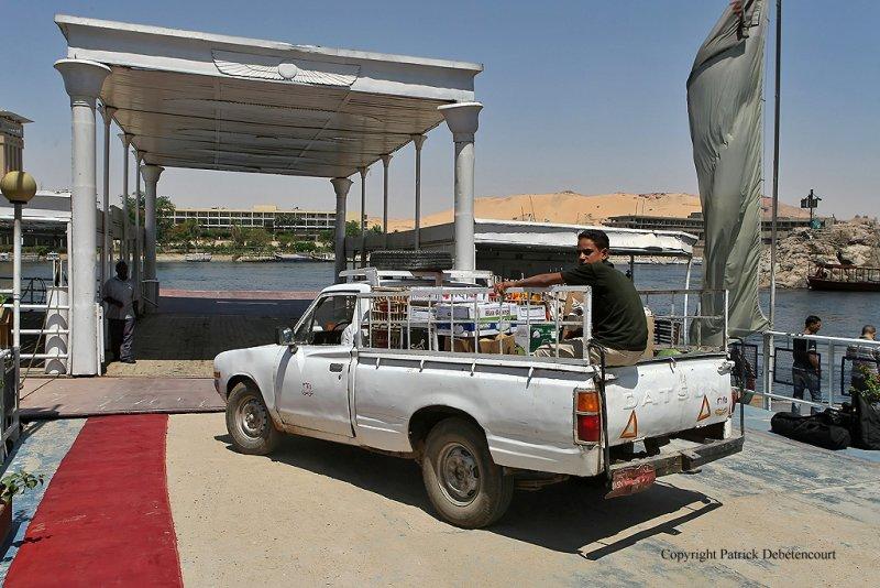 Assouan - 1232 Vacances en Egypte - MK3_0111_DxO WEB.jpg