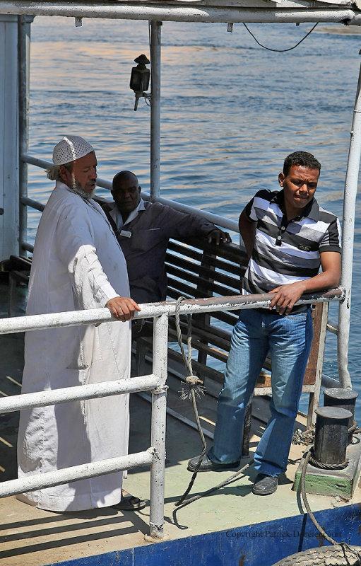 Assouan - 1235 Vacances en Egypte - MK3_0114_DxO WEB.jpg