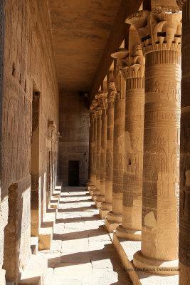 Visite du temple de Philae - 691 Vacances en Egypte - MK3_9554_DxO WEB.jpg