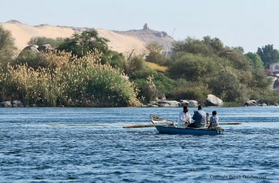Assouan promenade en felouque - 1071 Vacances en Egypte - MK3_9948_DxO WEB.jpg