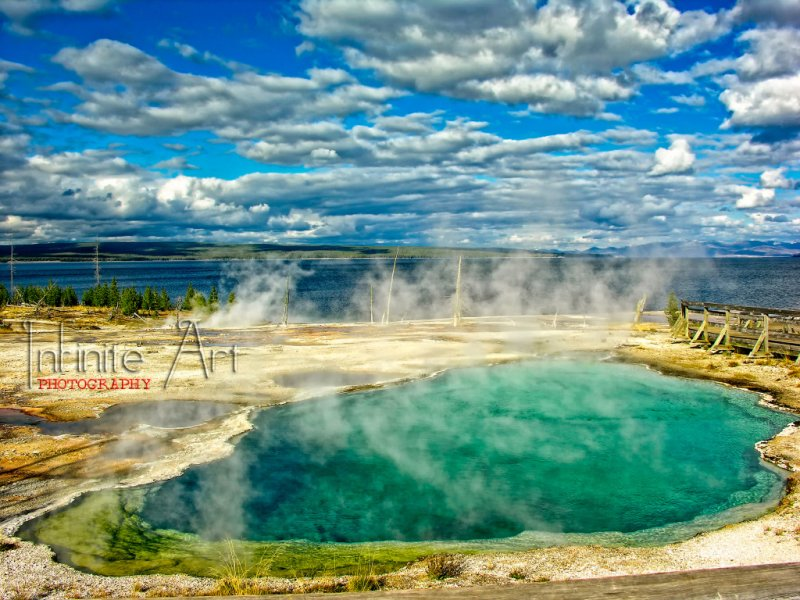 Yellowstone 9.jpg