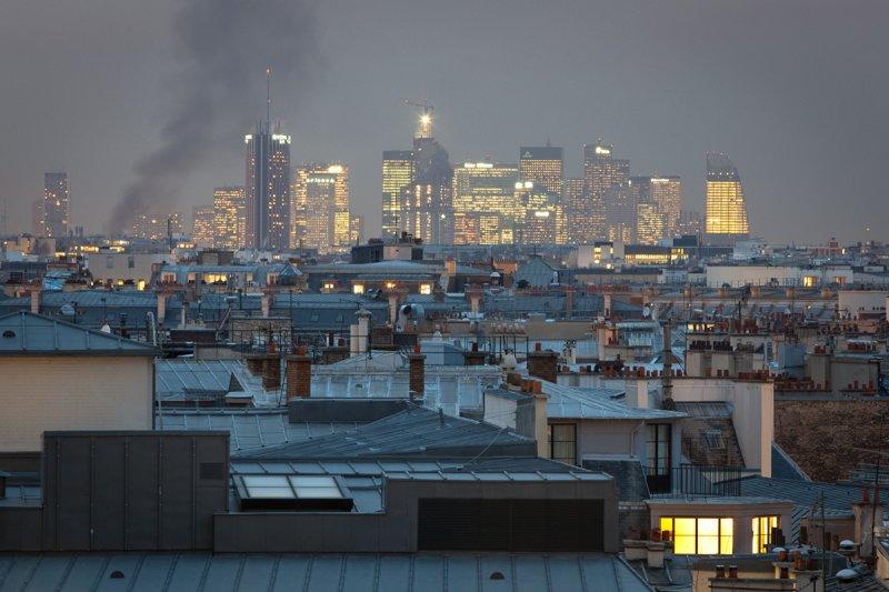 M---2009-11-30-0055-toits-de-Paris-Alain-Trinckvel-5.jpg