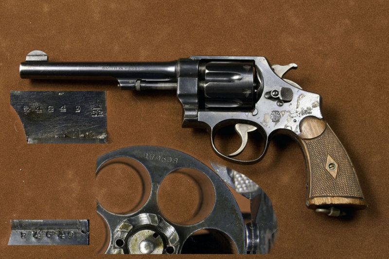 Smith  Wesson composite 2.jpg