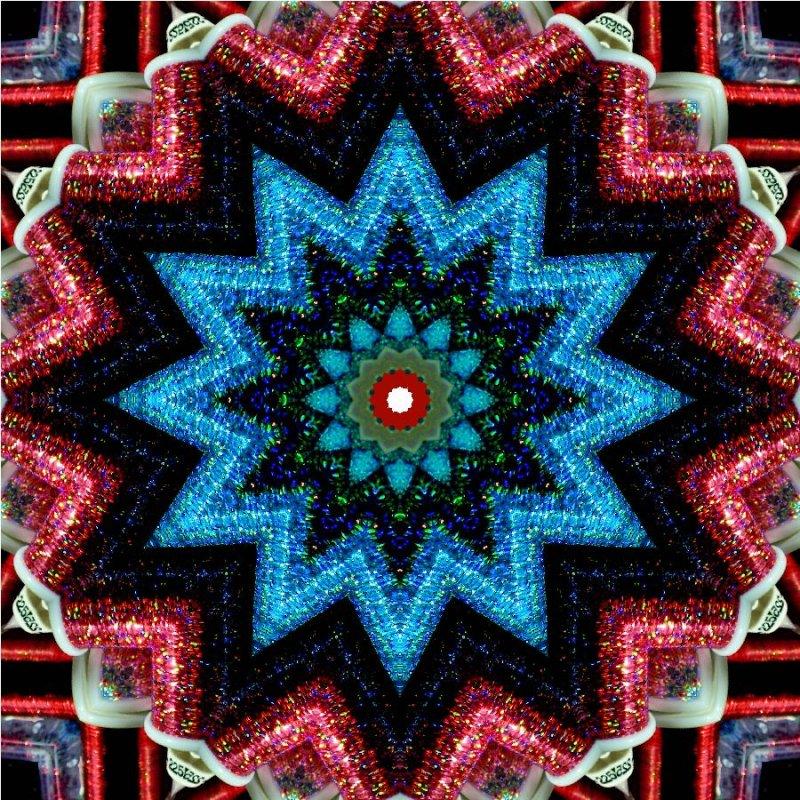 holographic threads.jpg