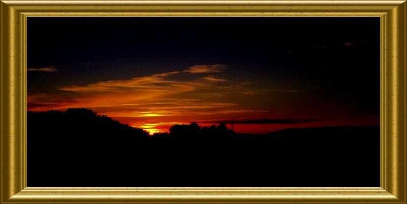 My favorite sunset.jpg