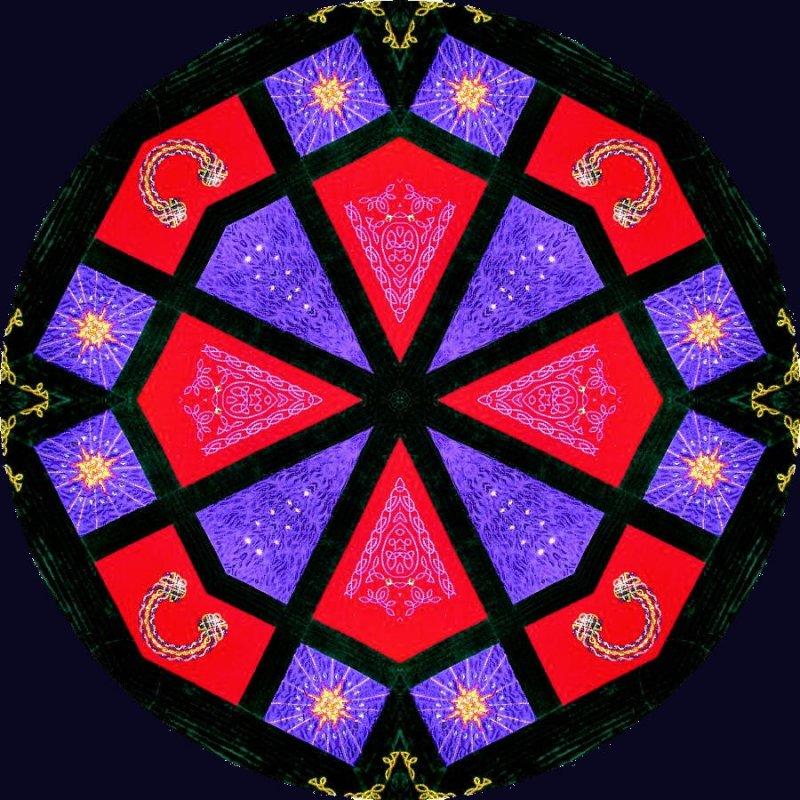 celtic magic 2.jpg