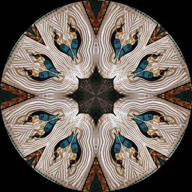 celtic Ravens.jpg
